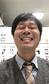写真 2018-12-16 20 41 46.jpgのサムネイル画像のサムネイル画像のサムネイル画像