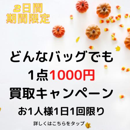 22.23日 2日間 限定.png