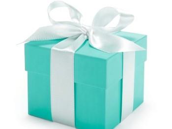 TiffanyBlueBox2.jpg